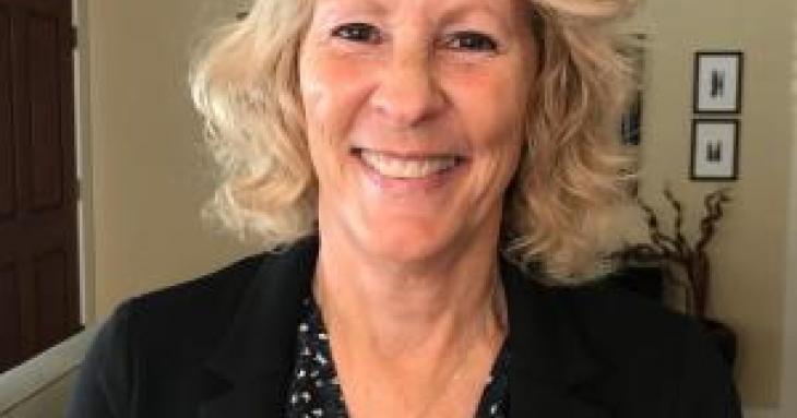 New Directors Seated at Santa Barbara League of Women Voters