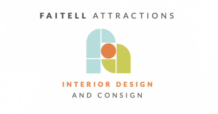Introducing Faitell Attractions