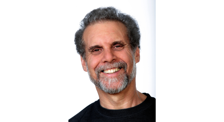 Hospice of Santa Barbara illuminate Speaker Series Presents Daniel Goleman Emotional Intelligence in the Challenging Times of a Pandemic