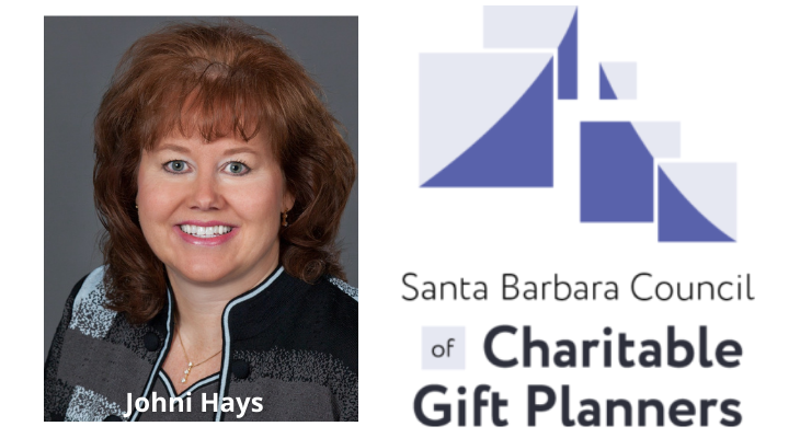 Navigating and Accepting IRA Rollover Gifts