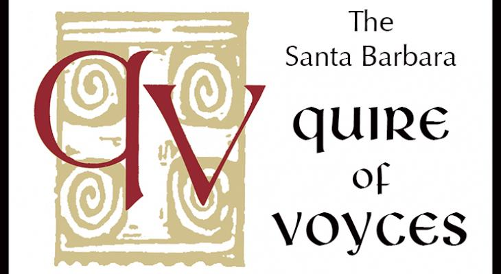 Quire of Voyces Presents Mysteries of Christmas Concerts