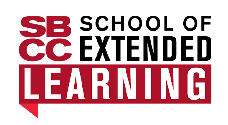 SBCC Career Skills: Learning to Produce a Newsletter