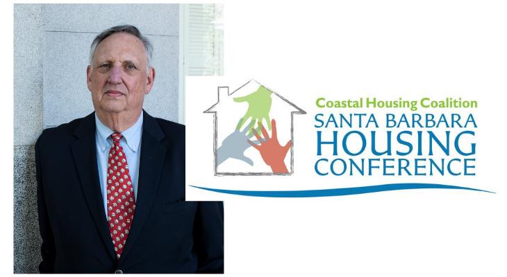 6th Annual Santa Barbara Housing Conference Goes Virtual