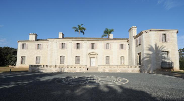 State Orders Independent Audit of Bellosguardo Foundation Finances