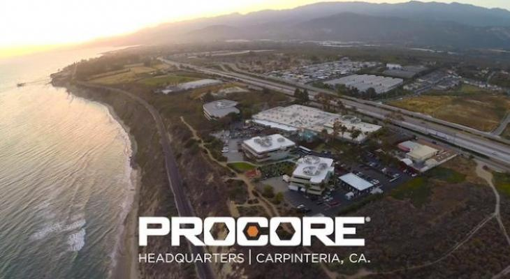 Carpinteria Company Ranked Best Place to Work