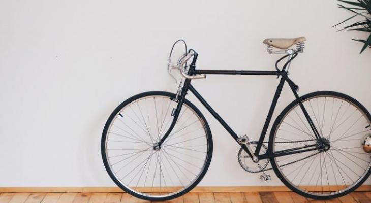 UC Santa Barbara Ramps Up Its New Bike-Share Program