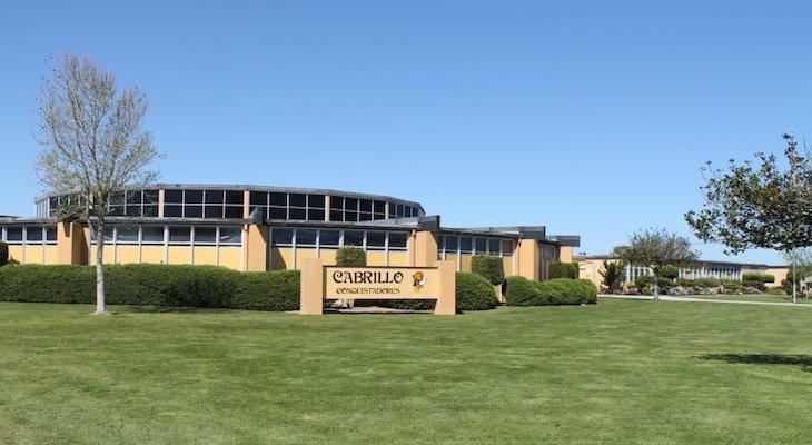 Social Media Threats at Cabrillo High School Investigated