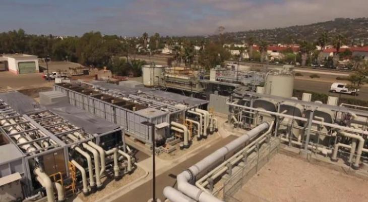Montecito Water Rate Study Gets Delayed