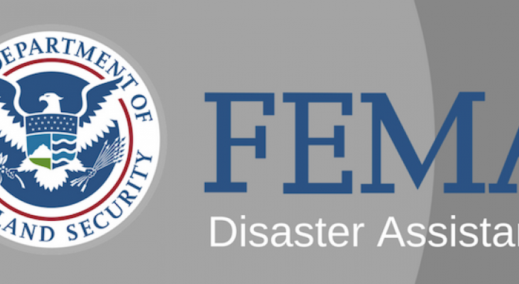 Fraudulent FEMA Claims Related to Thomas Fire and Montecito Mudslide