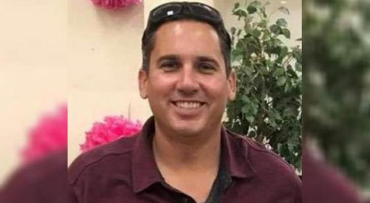 Body Found Near Missing LA County Fire Captain's Car in Montecito