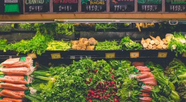 Contaminated Romaine Lettuce Linked to a Santa Maria Farm