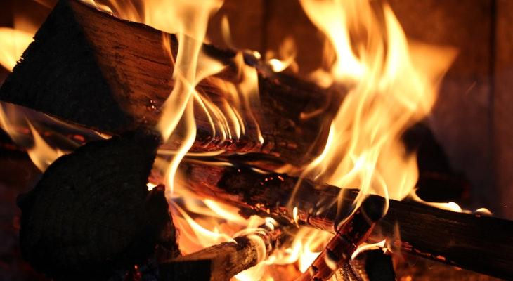 5 Tips for a Fire Safe Winter