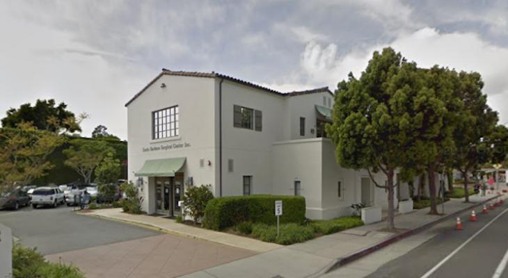 Whistleblower Retaliation Lawsuit Filed Against Santa Barbara Surgical Center