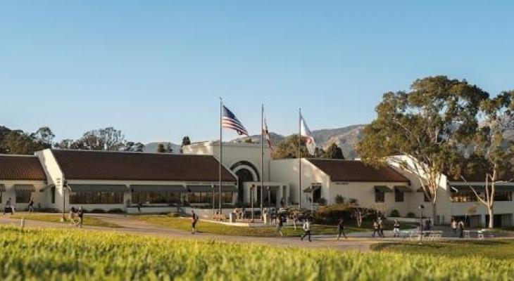 Santa Barbara City College Receives $20 Million Gift