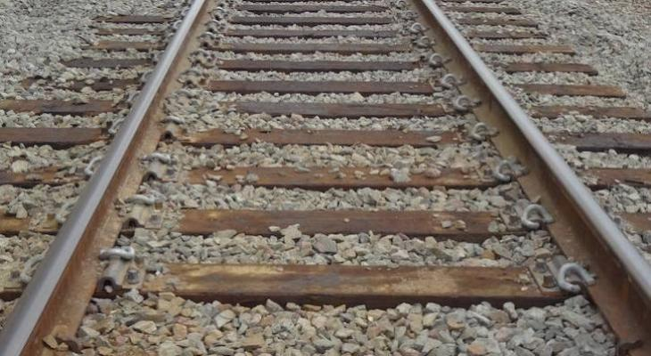 Woman Struck and Killed by Train in Goleta