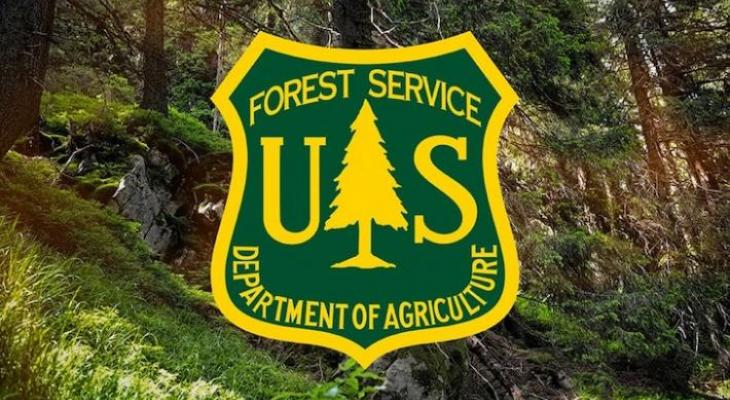 Forest Service Revises Closure Orders and Fire Restrictions in California