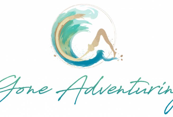 Gone Adventuring Pilates Santa Barbara