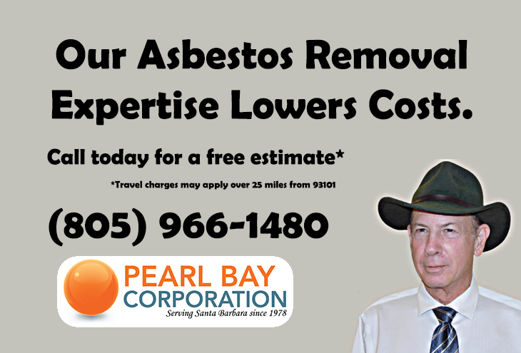 Our Asbestos Removal Expertise Lowers Costs.
