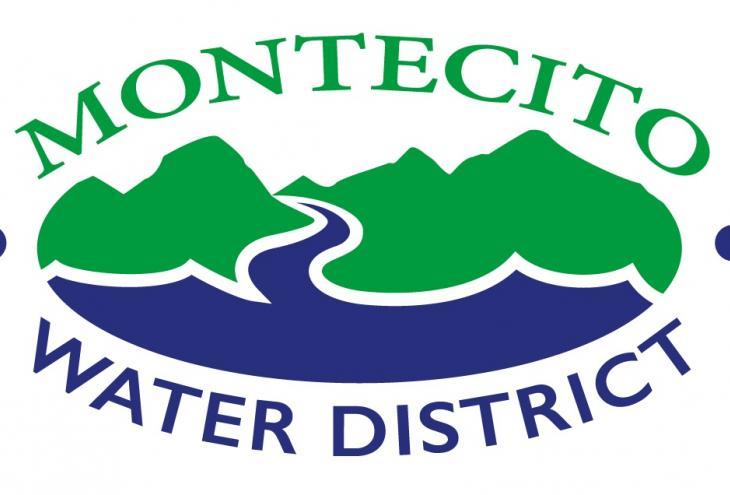 Montecito Water District Logo
