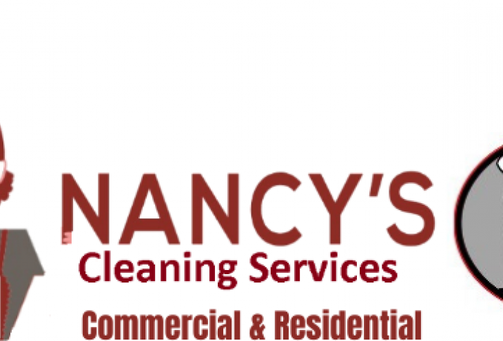 cleaning services santa barbara