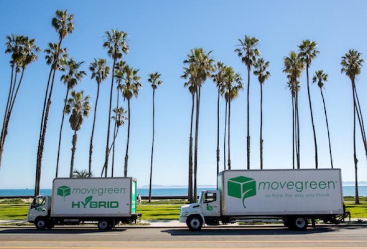 Movegreen Makes Big Moves
