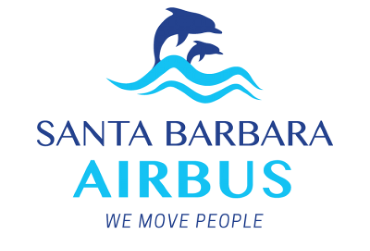 Santa Barbara Airbus Announces Reopening Plan
