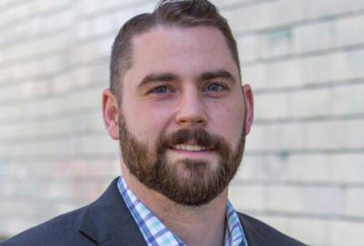 Kimpton Canary Hotel Appoints Ben Thiele as General Manager
