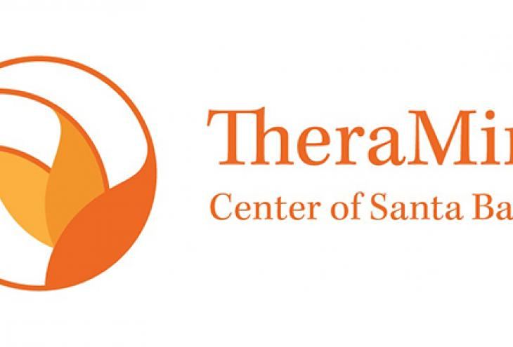 Dr. Daniel Coulter Joins TheraMind Center of Santa Barbara