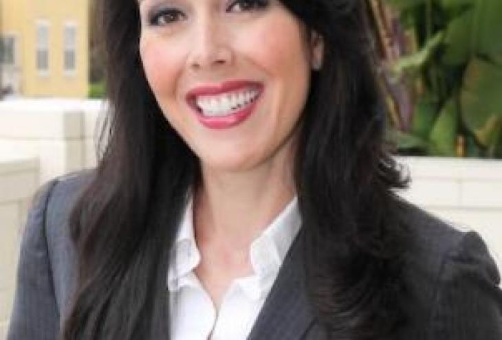 Local Central Coast Attorney Appointed President of ASCDC