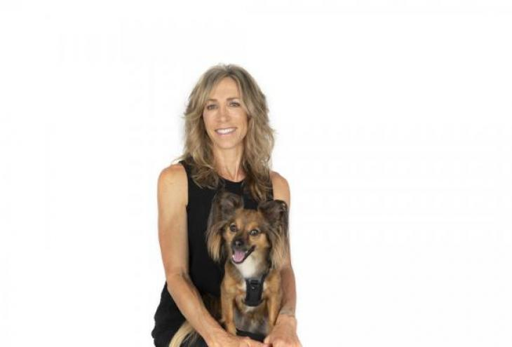 Local Dog Trainer Joins Project tRade to Promote the Use of Force-free Pet Equipment