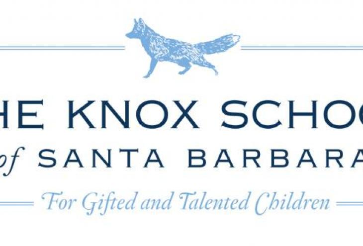 New Head of School Announced for The Knox School of Santa Barbara