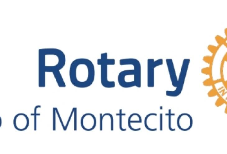 Rotary Club of Montecito opens applications for 2021 Community Grants Program