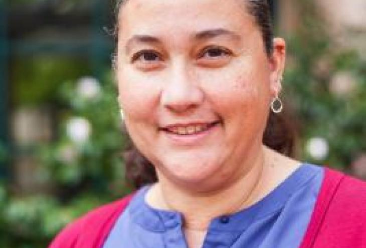 CenCal Health Announces New Medical Director