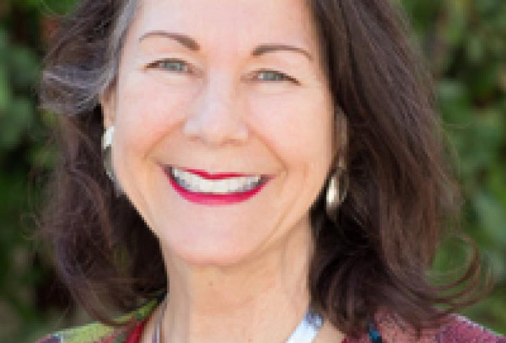 VNA Health Names New Foundation Executive Director