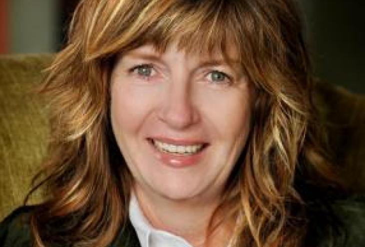 SANTA BARBARA SYMPHONY APPOINTS VICE PRESIDENT OF PATRON & COMMUNITY ENGAGEMENT, REBECCA ROLING