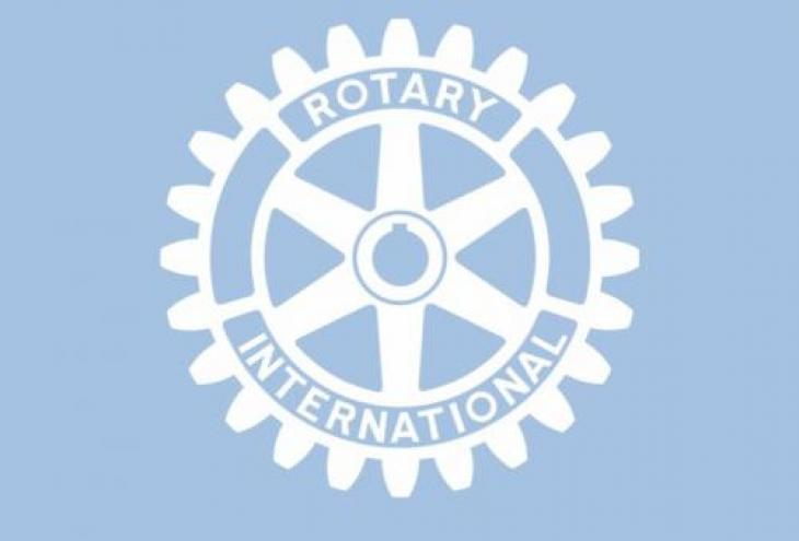 Applications now open for Montecito Rotary Foundation's 2020 Community Grants Program