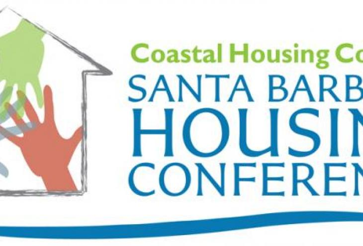 6th Annual Santa Barbara Conference Rescheduled for Friday, October 2, 2020
