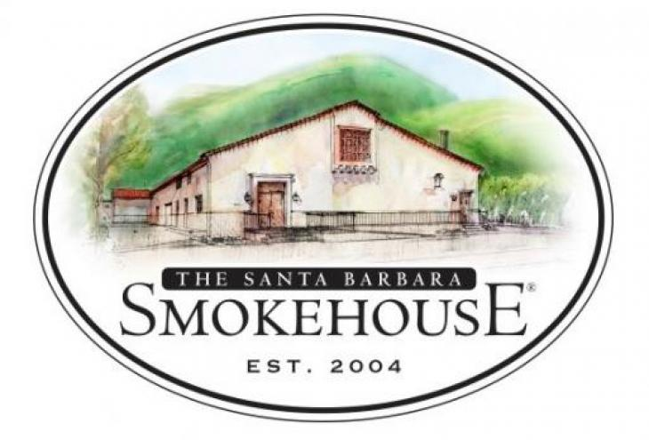Santa Barbara Smokehouse Achieves AA BRCGS Food Safety Recertification Grade