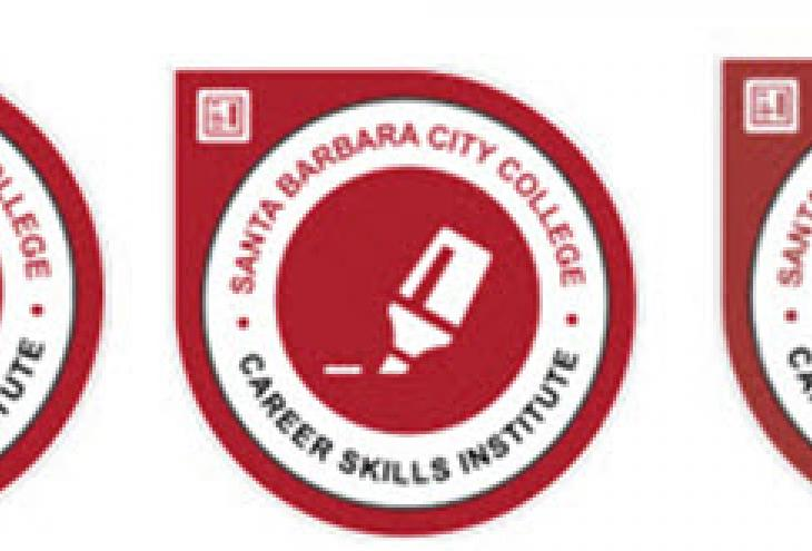 Advance Professional Careers with Immediate Skills  in Management and Communication This November