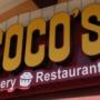 Cocos Restaurant Equipment Liquidation Auction - Camarillo, CA