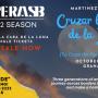 OperaSB Cruzar Tickets