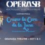 OperaSB presents mariachi opera