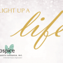HSB Light Up a Life