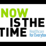 Now Is The Time: Healthcare for Everybody free movie
