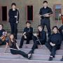 UCSB Ensemble for Contemporary Music (ECM)