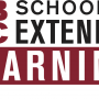 logo, SBCC School of Extended Learning