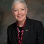 The Santa Barbara Symphony Announces Janet Garufis as Incoming President of the Board of Directors