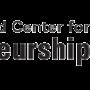 Business Skills through SBCC Entrepreneurship Courses