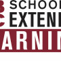SBCC School of Extended Learning Moves Classes to Live Online Format, Week of March 30