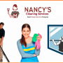 Nancy's Cleaning Services Of Santa Barbara